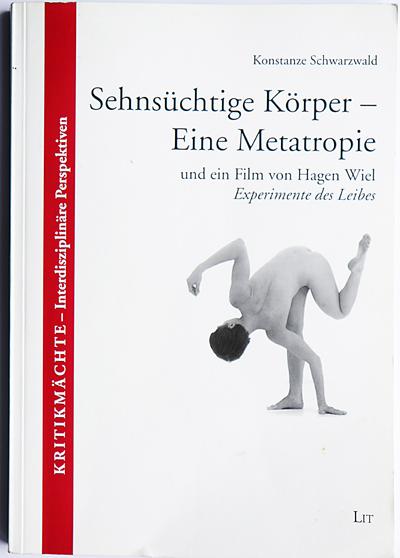 Metatropie