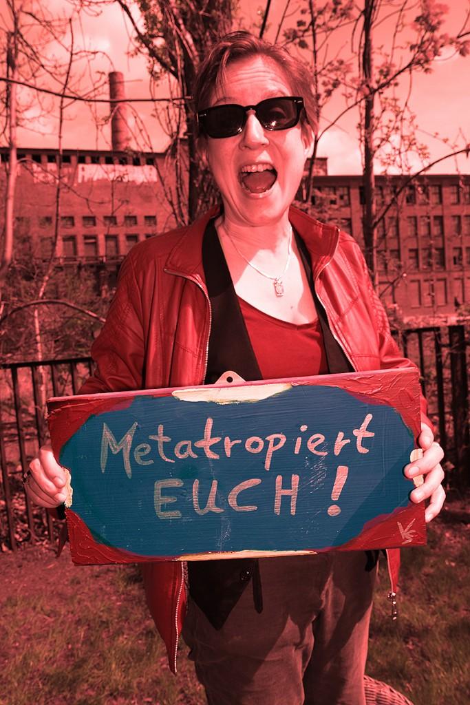 metatropiert800