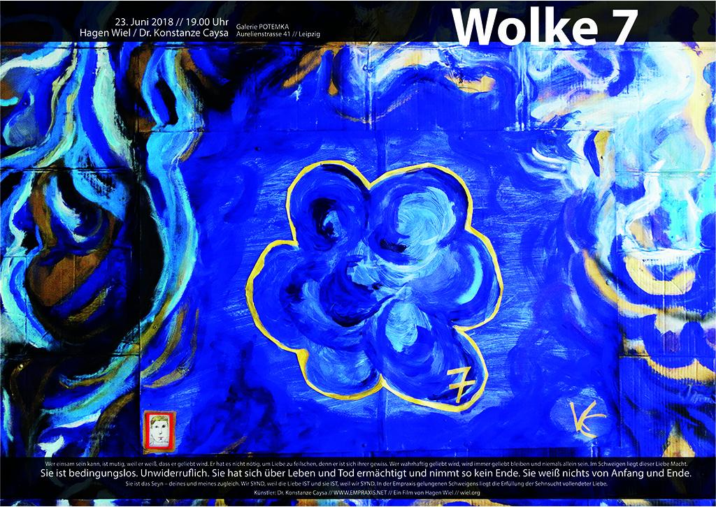wolke7-hagen-wiel-dr-konstanze-caysa
