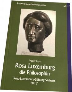 Rosa-Luxemburg-Philosophin